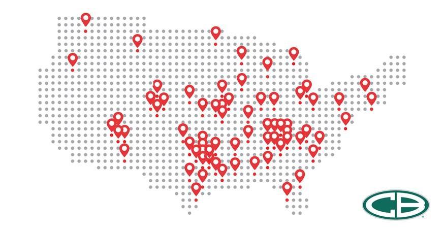 Locations | Auto Repair Expert