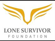 Lone Survivor Foundation