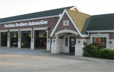 Christian Brothers Automotive
