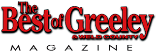 Winner of Best Auto Shop 2017 in The Best of Greeley Magazine