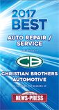 2017 Best Auto repair and service
