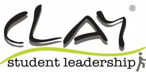 CLAY student leadership logo