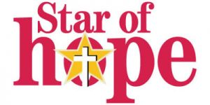 Star of Hope Logo