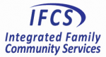 IFCS