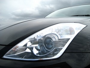headlight1