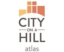 City on a Hill Atlas Ministries